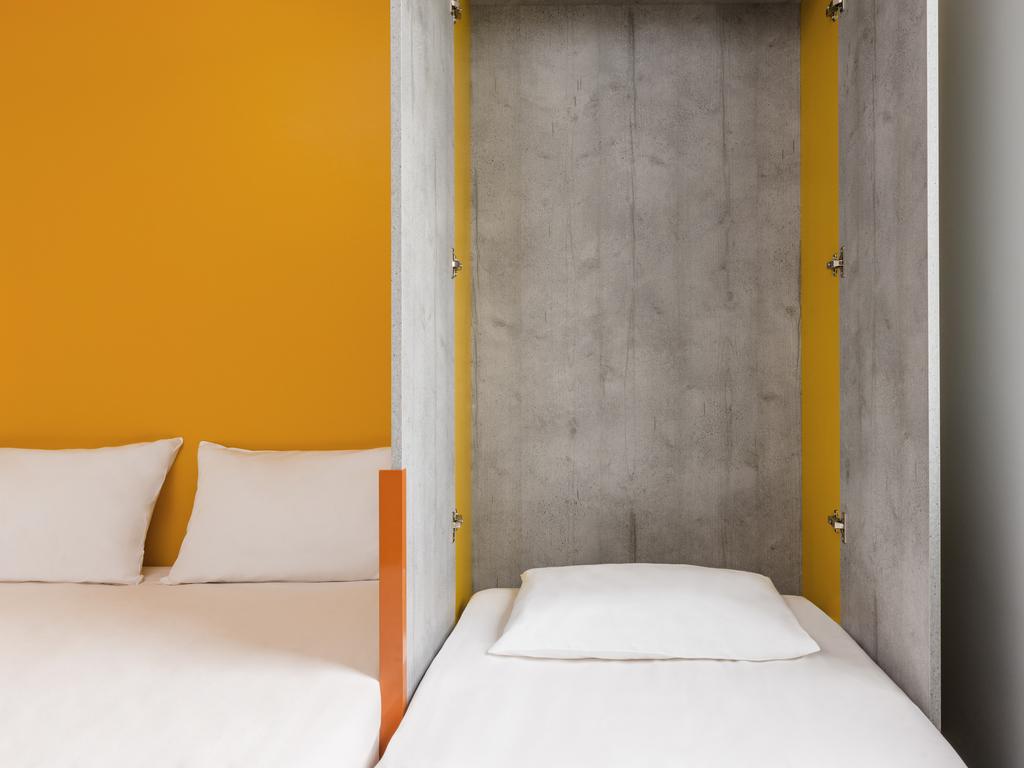 cheap hotel ostwald ibis budget strasbourg la vigie. Black Bedroom Furniture Sets. Home Design Ideas