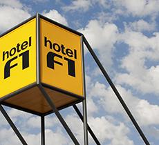 reservation hôtel formule 1 dieppe