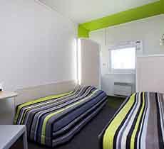 h tel pas cher hotelf1 bordeaux ville hotel bordeaux bastide. Black Bedroom Furniture Sets. Home Design Ideas