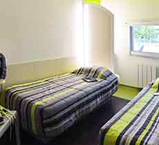 H tel pas cher blois hotel hotelf1 blois nord for Nice hotel pas cher formule 1
