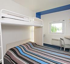 Hotel Formule  Calais Pas Cher