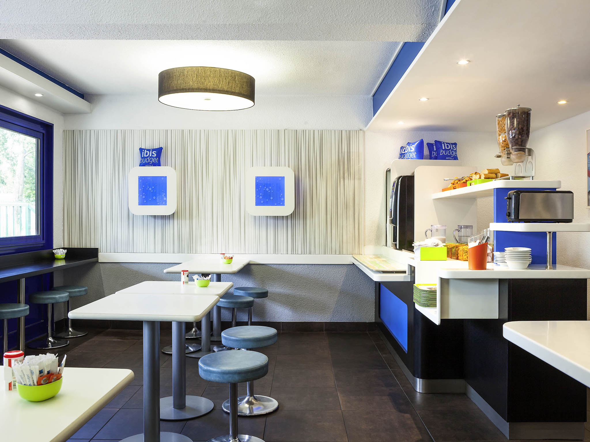 Hotel In Sucy En Brie