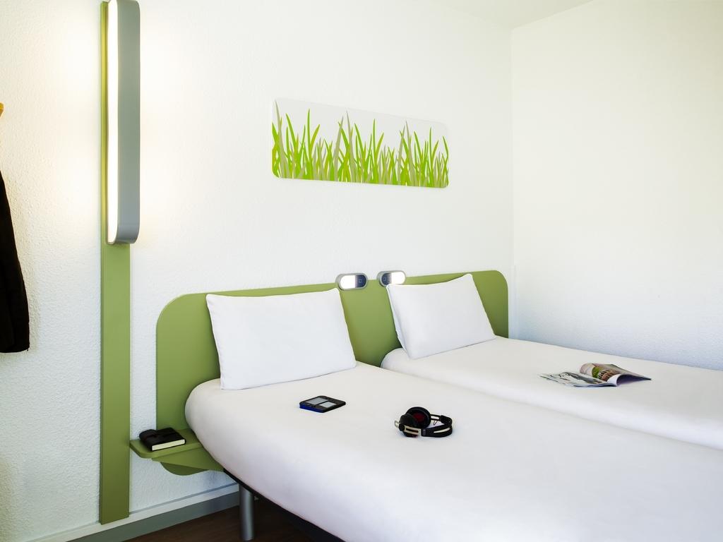 h tel colomiers ibis budget toulouse colomiers. Black Bedroom Furniture Sets. Home Design Ideas