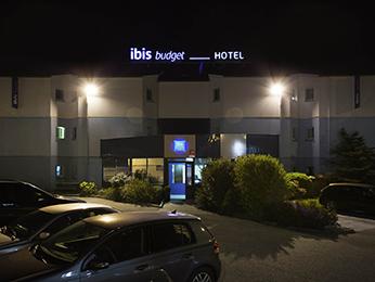 hotel pas cher challes les eaux ibis budget chamb ry sud challes les eaux. Black Bedroom Furniture Sets. Home Design Ideas