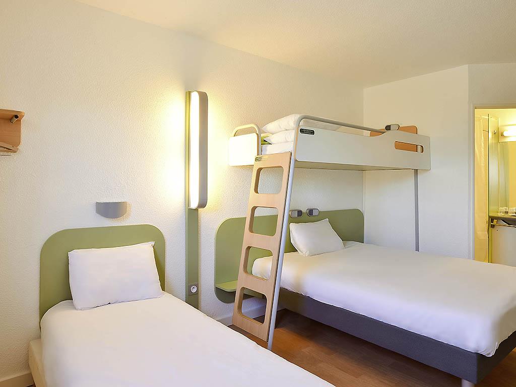 hotel pas cher st etienne ibis budget saint tienne. Black Bedroom Furniture Sets. Home Design Ideas