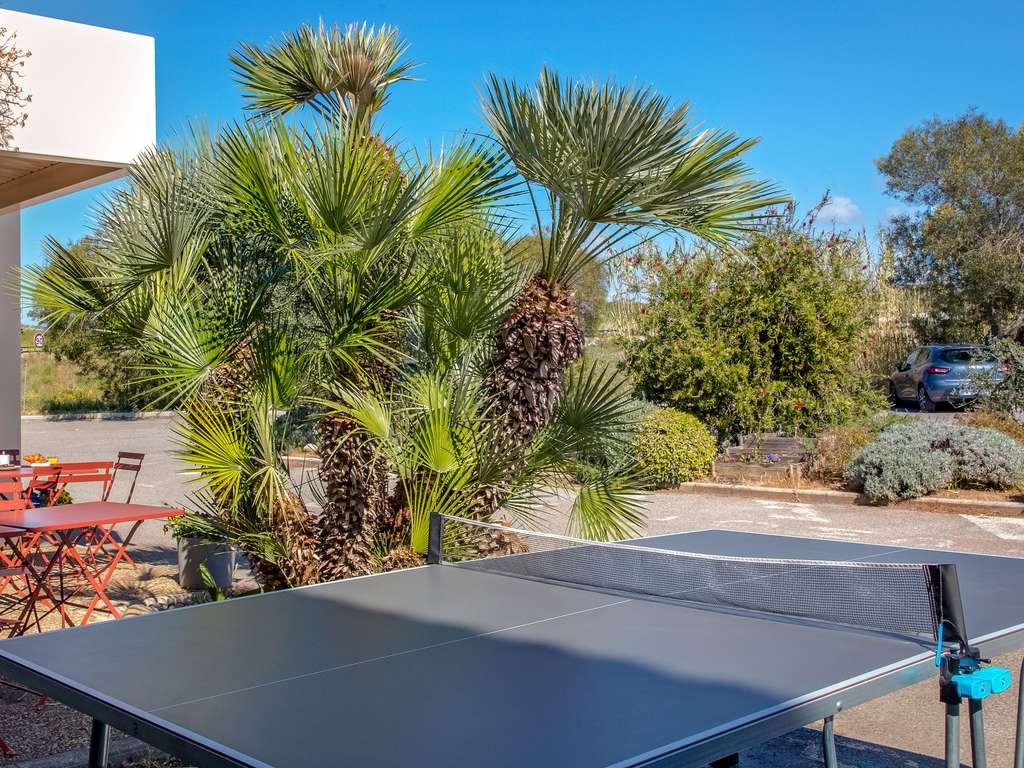 hotel pas cher frejus ibis budget fr jus saint rapha l capitou a8. Black Bedroom Furniture Sets. Home Design Ideas