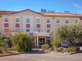 hotel pas cher frejus ibis budget fr jus saint raphael capitou a8. Black Bedroom Furniture Sets. Home Design Ideas
