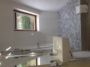 hotel pas cher blois ibis budget blois centre. Black Bedroom Furniture Sets. Home Design Ideas