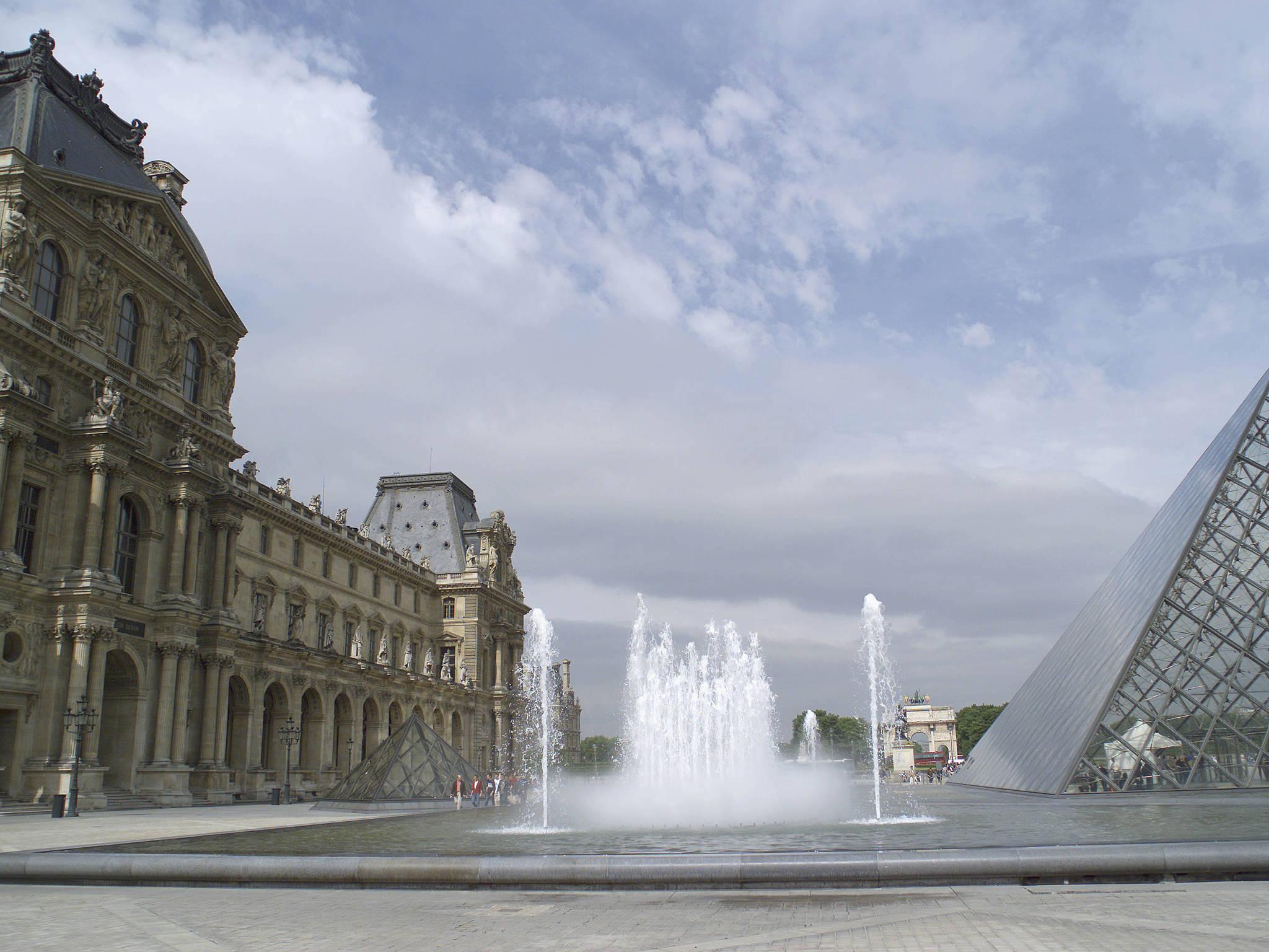 hotel in paris ibis budget paris porte d 39 orleans. Black Bedroom Furniture Sets. Home Design Ideas