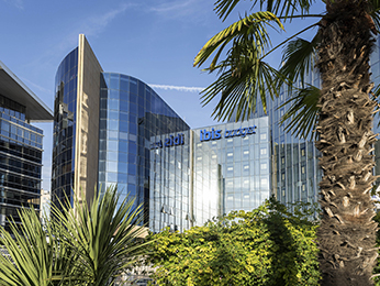 Our Other Hotels Nearby Ibis Budget Nice Airport Promenade Des Anglais