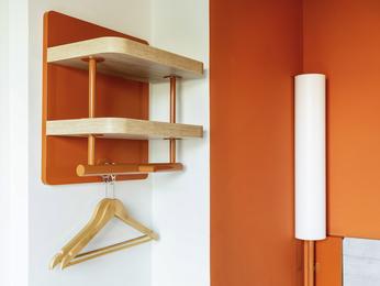 hotel formule 1 montpellier sud lattes. Black Bedroom Furniture Sets. Home Design Ideas