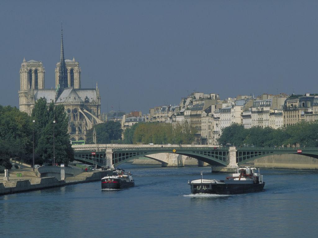 Hotel pas cher BAGNOLET  ibis budget Paris Porte de Bagnolet