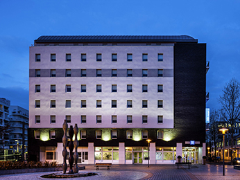 Hotel pas cher issy les moulineaux reves365 com for Hotel le moins cher
