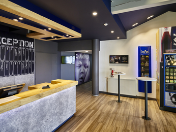 Hotels in Dax | Book Online Now | AccorHotels com