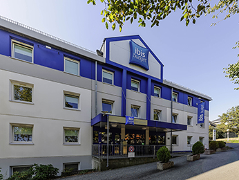 Mercure hotel luedenscheid book now free wifi sauna for Hotel amical wuppertal barmen wuppertal