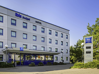 Phone House Essen mercure hotel plaza essen book your hotel now free wifi