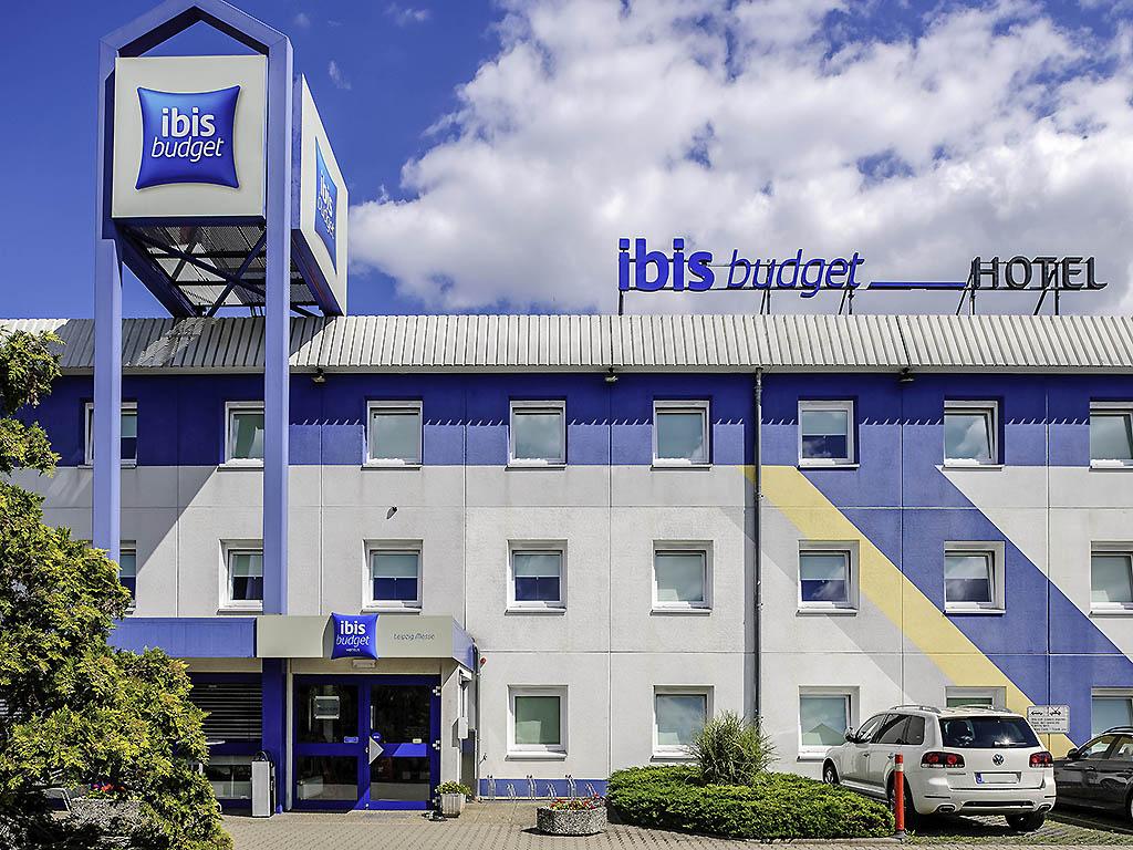 Ibis marseille centre vieux port marsiglia - Ibis marseille centre bourse vieux port hotel ...
