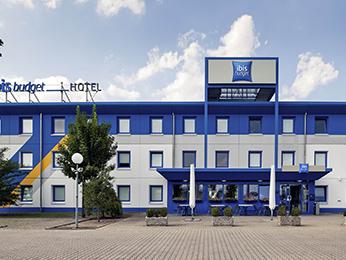 g nstiges hotel dahlwitz hoppegarten ibis budget berlin hoppegarten. Black Bedroom Furniture Sets. Home Design Ideas