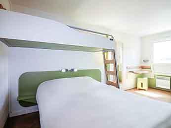 Hotel A Perigueux Pas Cher