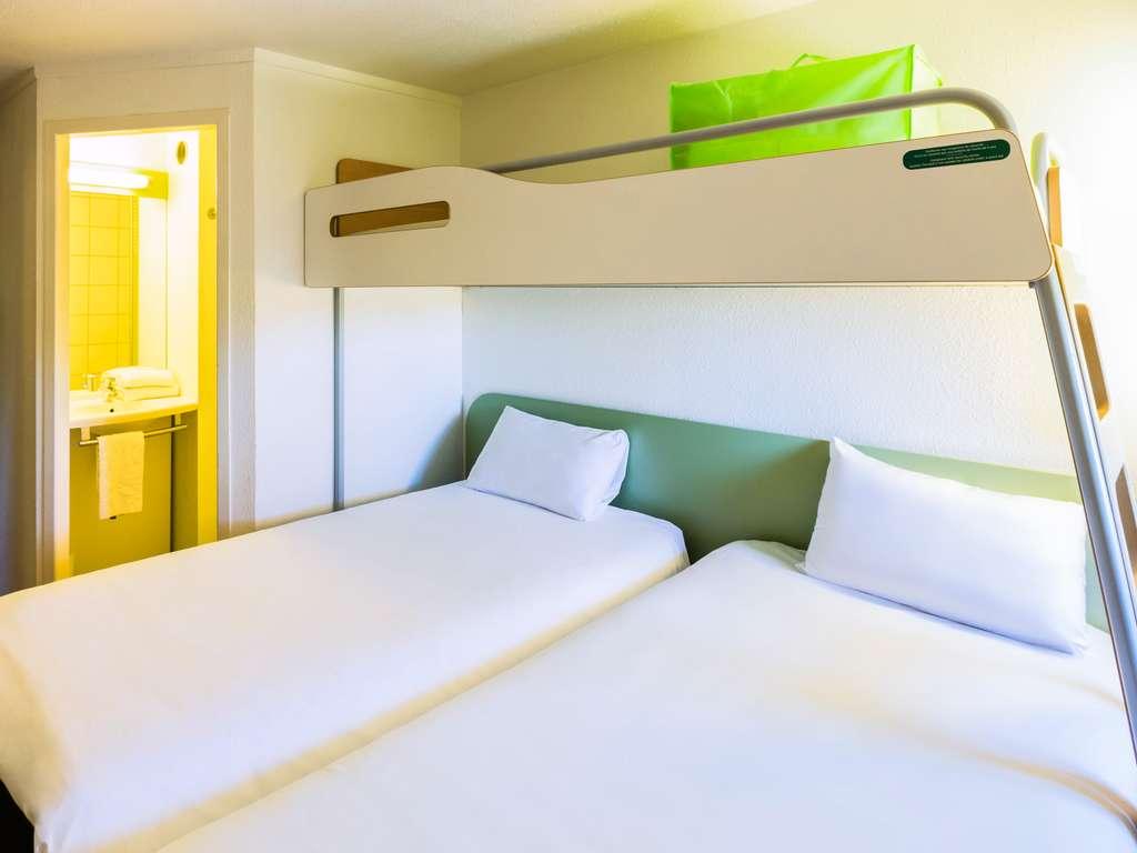 Hotel Pas Cher Vichy Et Alentours