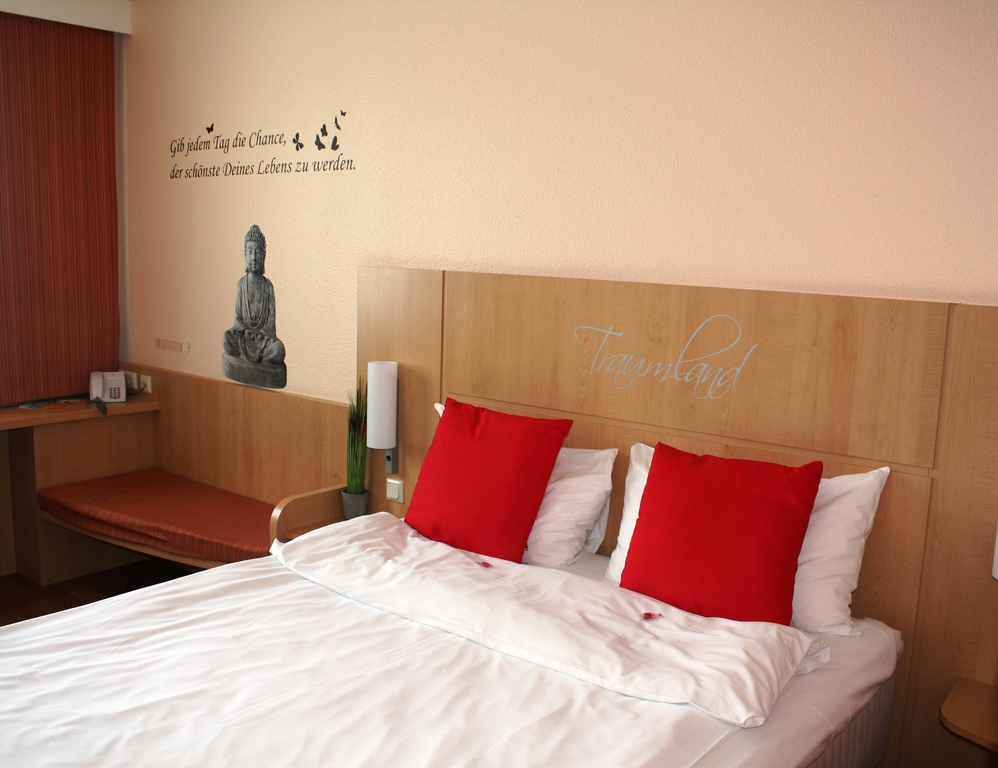 ibis Wien Messe*** - Economy Hotel Wien | ACCOR - photo#46