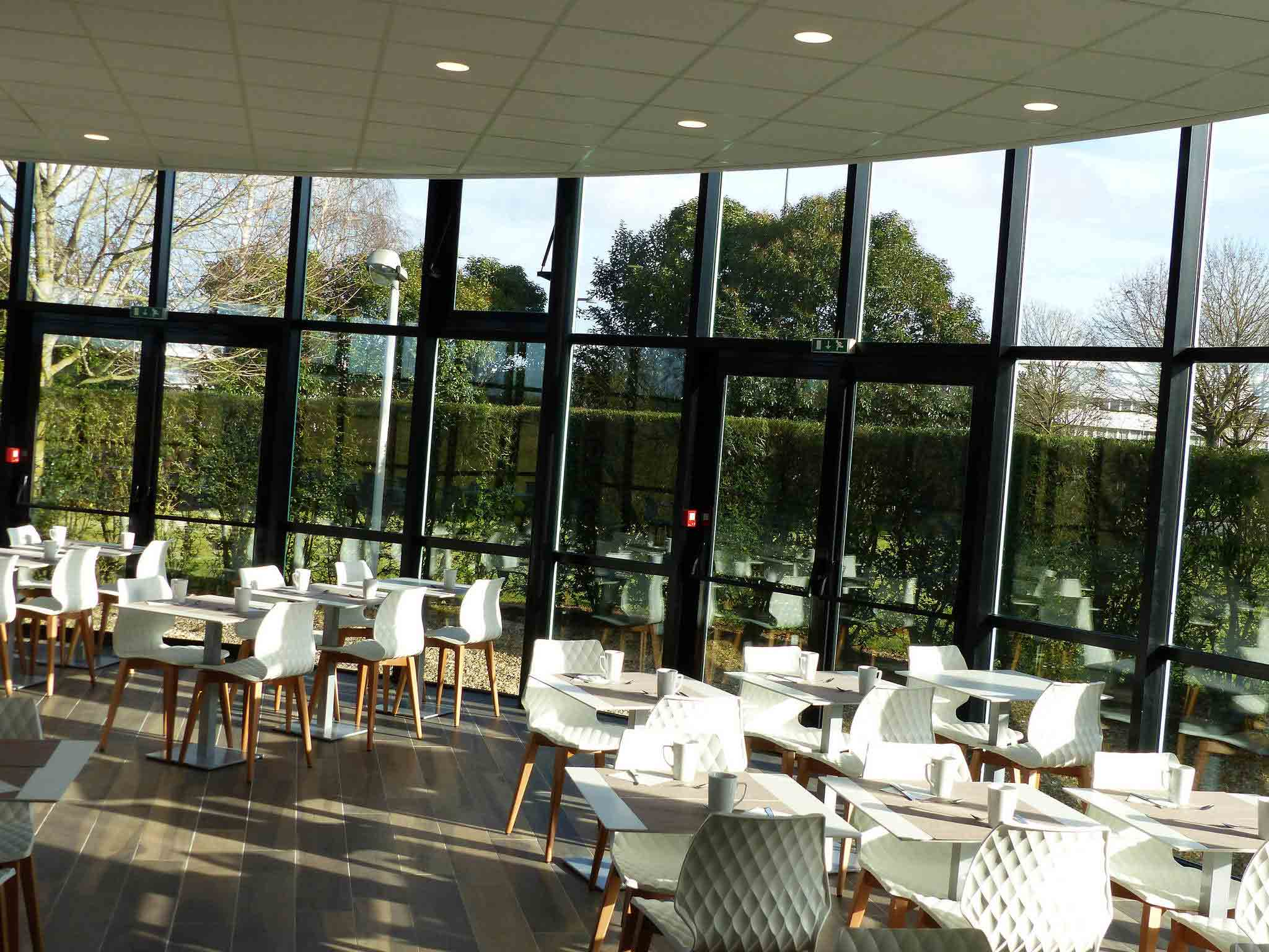 Ambiance Et Style Poitiers hotel in futuroscope chasseneuil - mercure poitiers site du