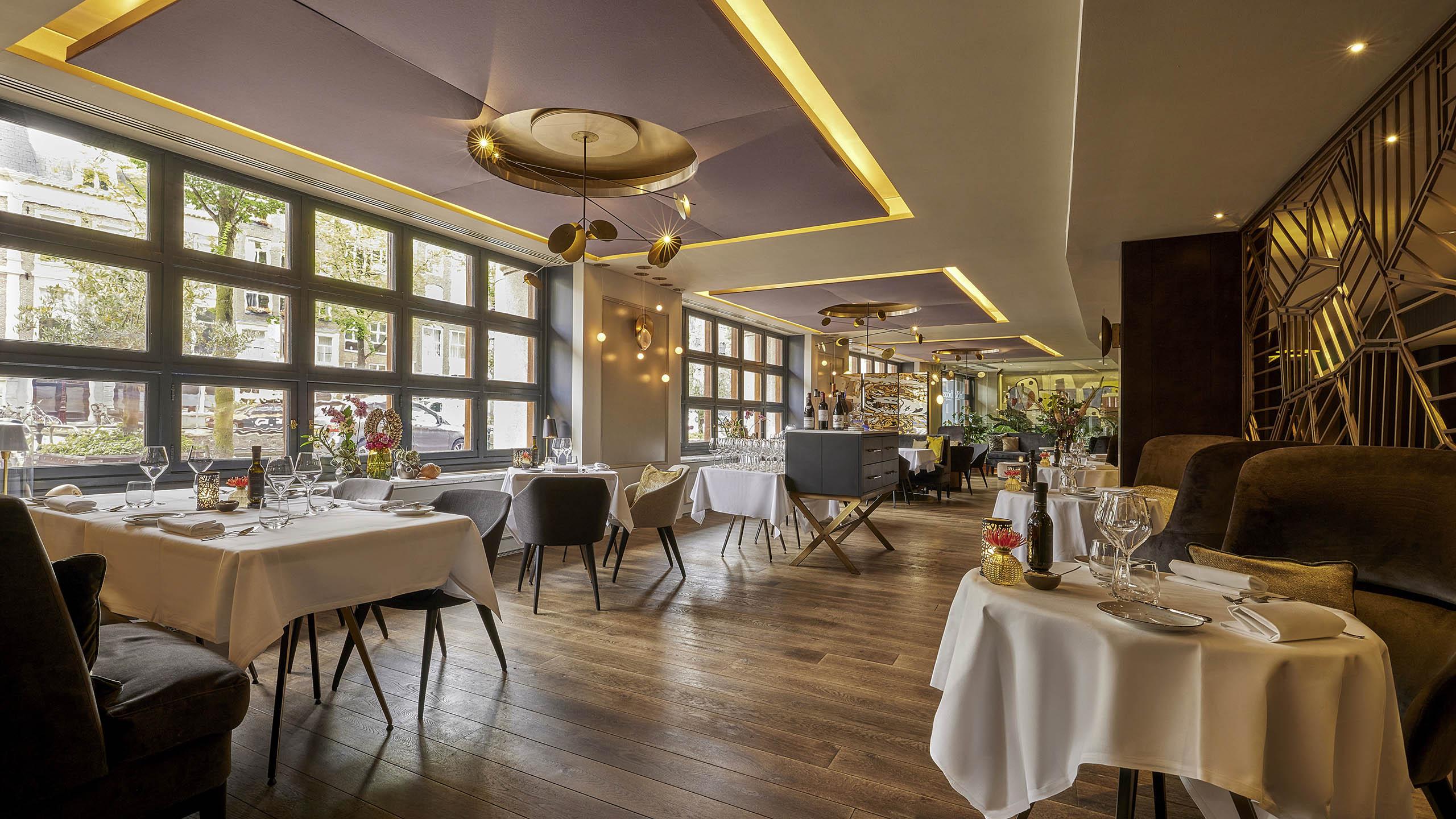 hotel de luxe amsterdam sofitel legend the grand amsterdam. Black Bedroom Furniture Sets. Home Design Ideas
