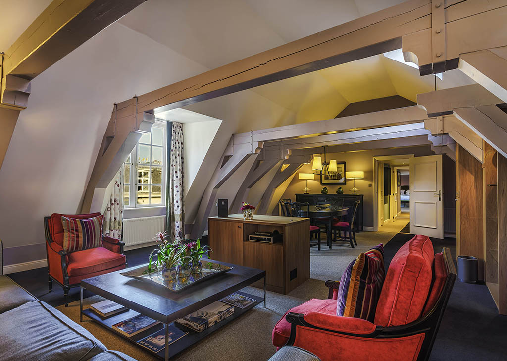 suites en h tel de luxe amsterdam sofitel legend the grand amsterdam. Black Bedroom Furniture Sets. Home Design Ideas