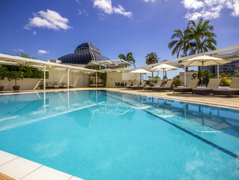 Cairns Accommodation | Book Cairns Hotels | AccorHotels