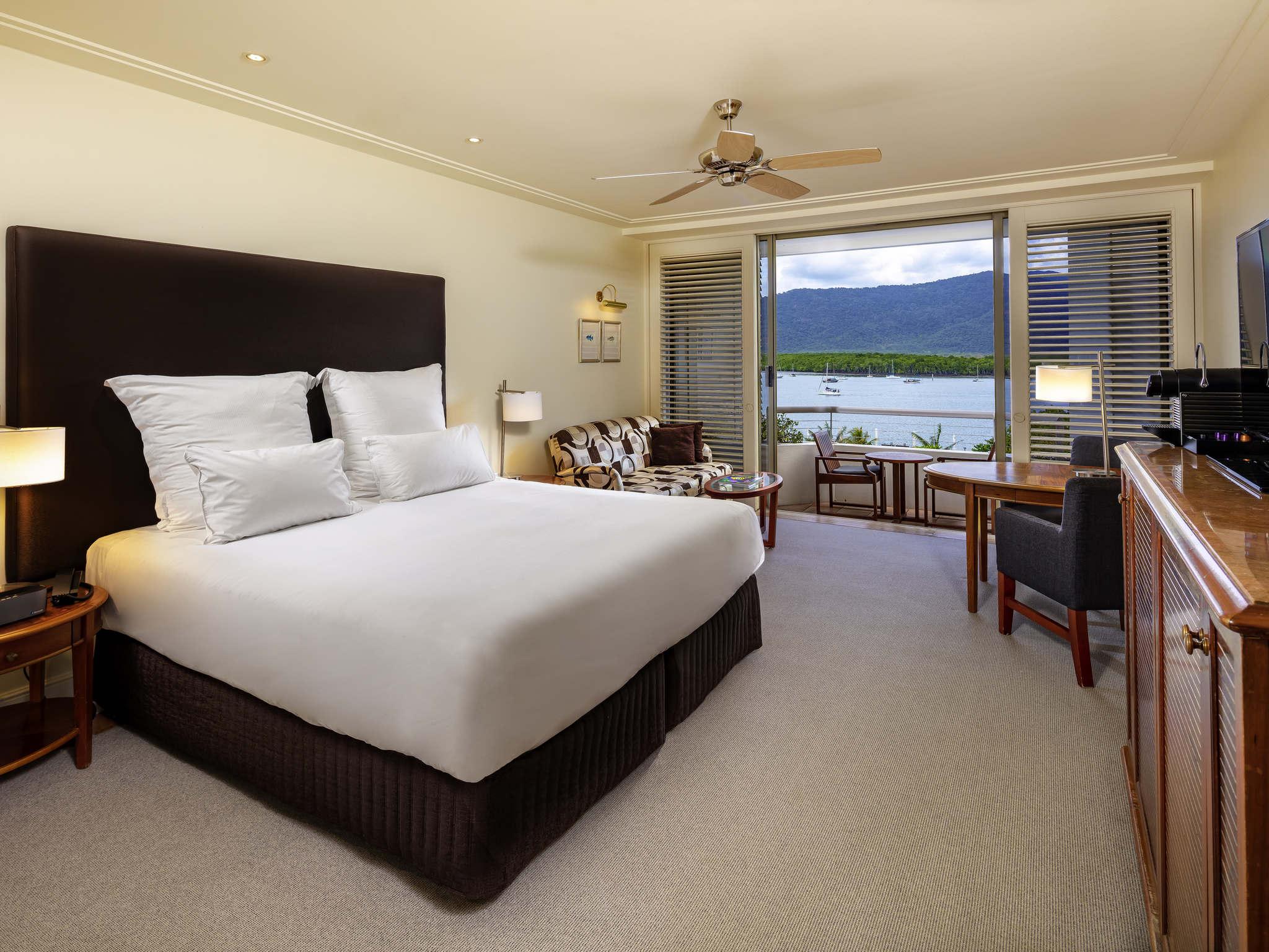Pullman reef casino hotel cairns australia best sportsbook online - internet gambling lines