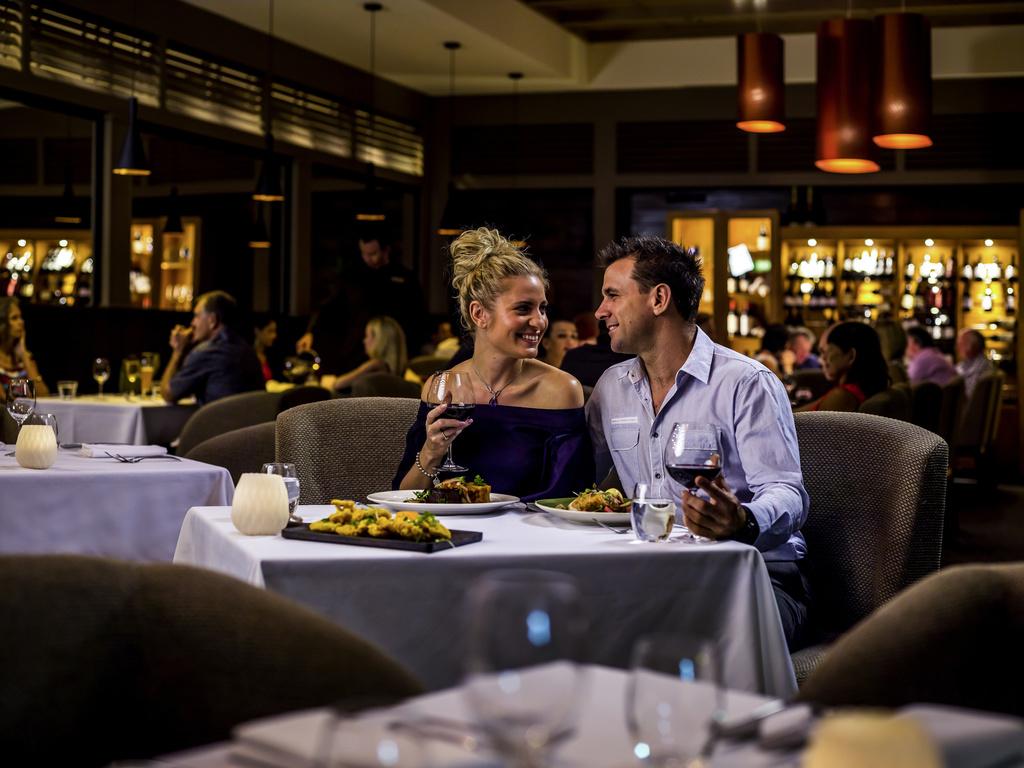 Unico Ambiente Cucina Soggiorno hotel a cairns - pullman reef hotel casino - all
