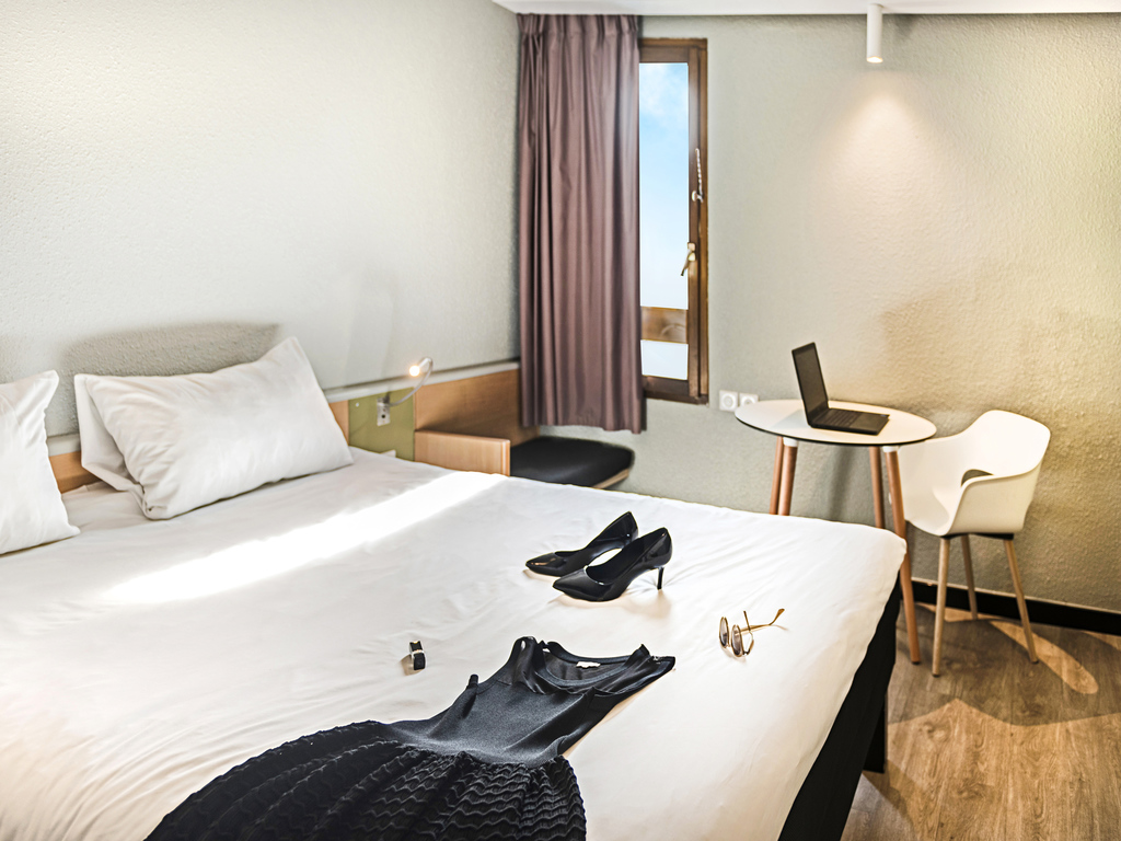 hotel pas chere centre ville strasbourg