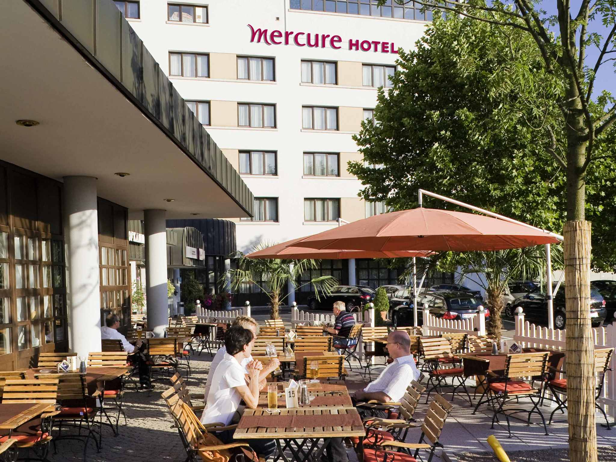 mercure hotel offenburg am messeplatz book now wifi On hotel mercure offenburg
