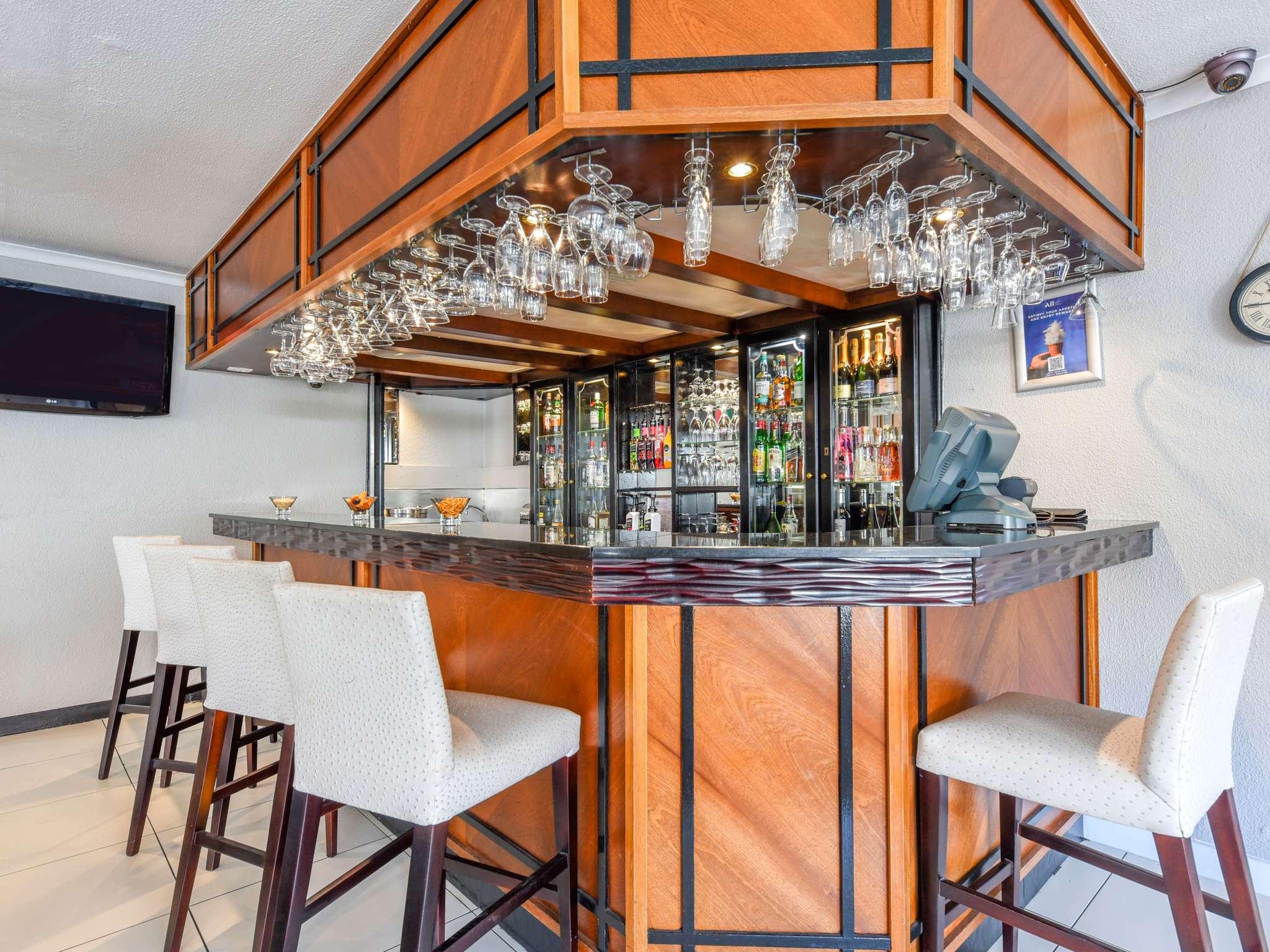 Hotel in JOHANNESBURG Mercure Johannesburg Bedfordview Hotel