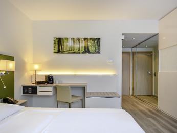 hotel sindelfingen buchen sie ihr zimmer im hotel mercure hotel bristol stuttgart sindelfingen. Black Bedroom Furniture Sets. Home Design Ideas
