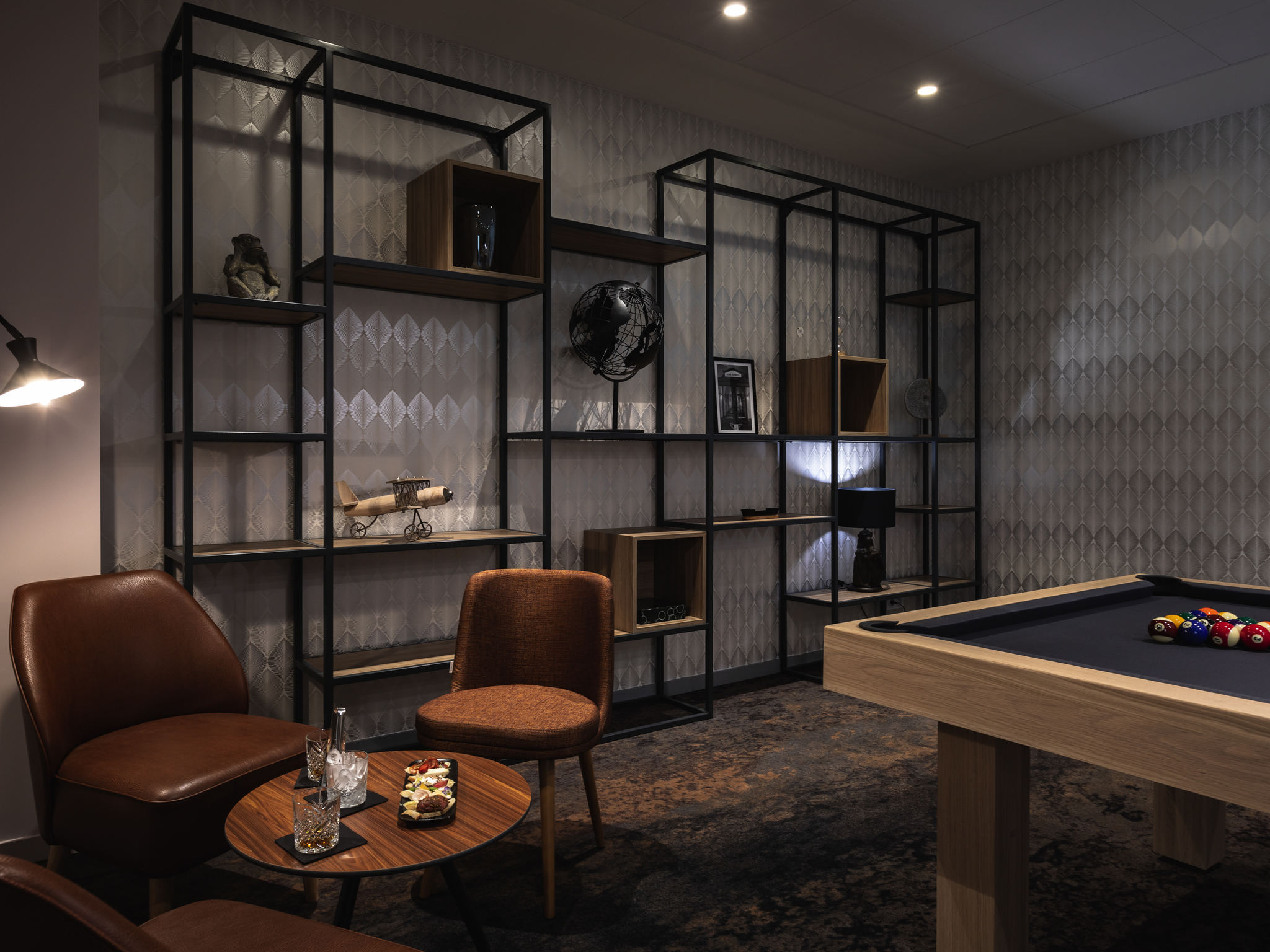 ... Hotel   Mercure Hotel U0026 Spa Aix Les Bains Domaine Marlioz ...