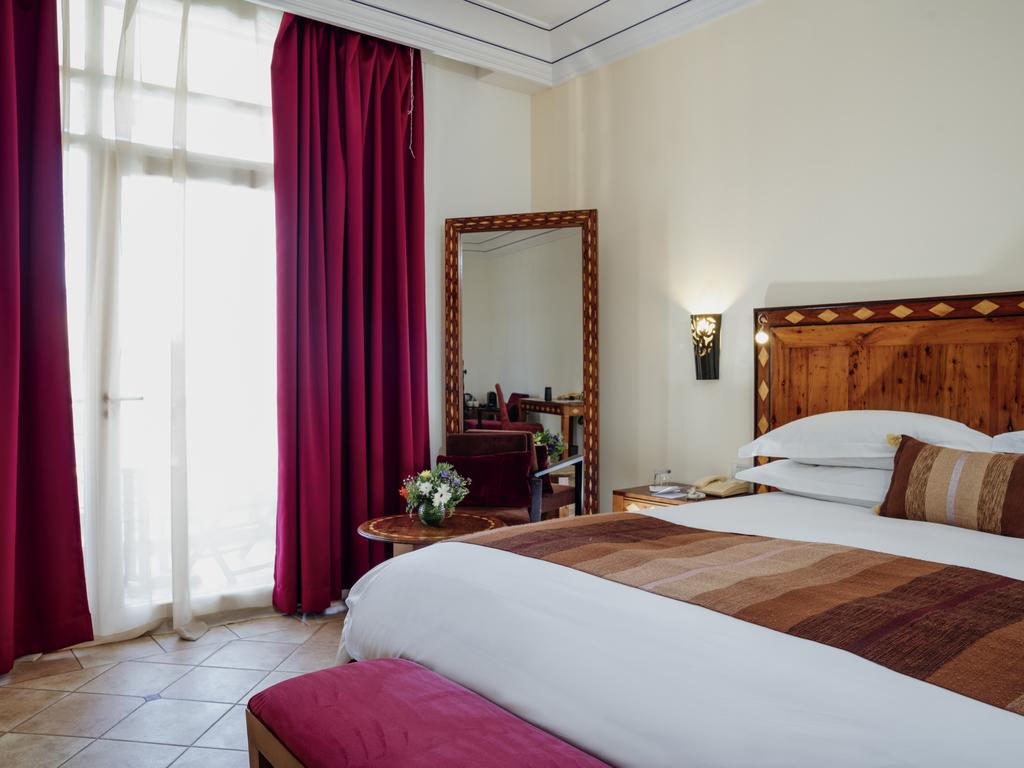 Literie De Luxe Suisse 100+ [ lit design luxe ]   best 25 luxury designer ideas on