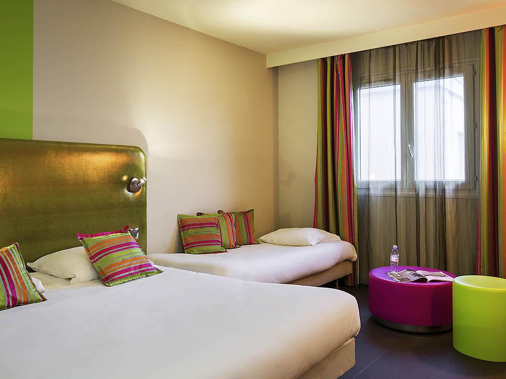 Hotel Draguignan Pas Cher