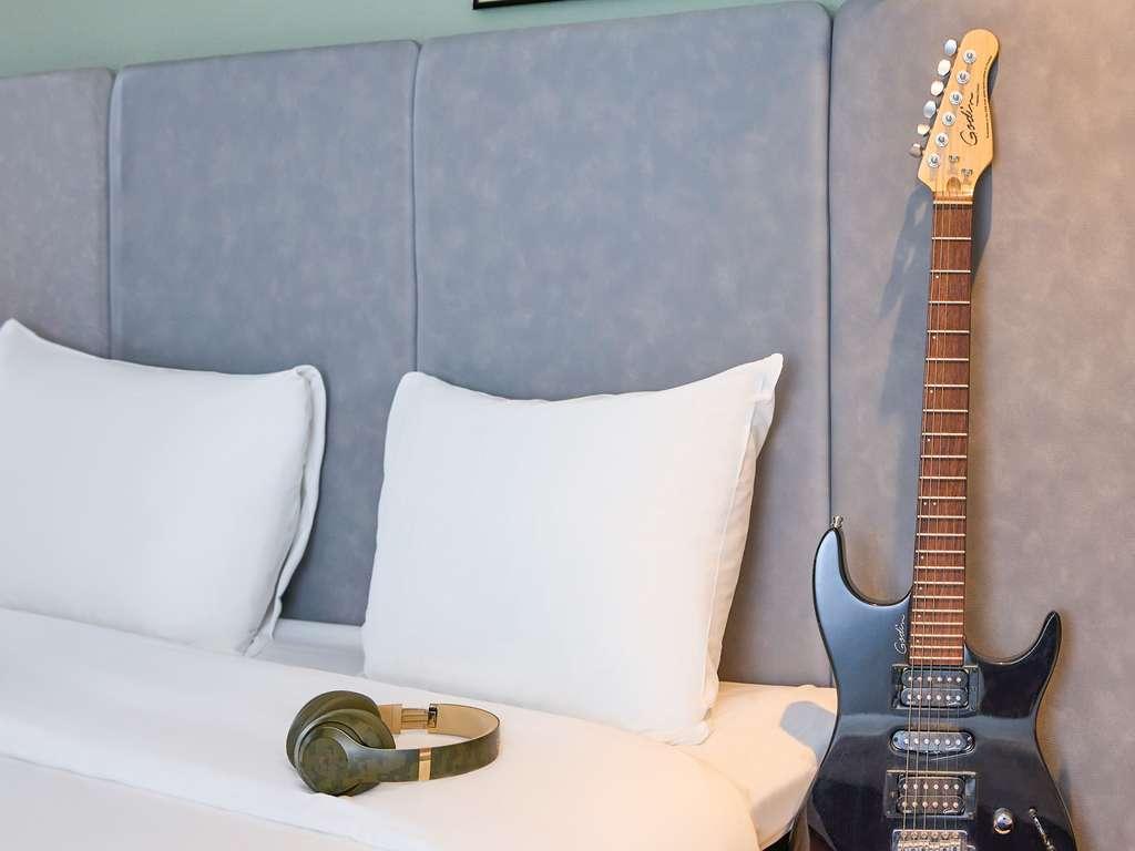 hotel ibis baar zug accor hotels rh accorhotels com