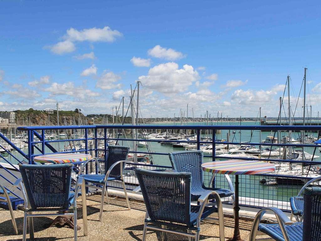 Granville Hotel Pas Cher