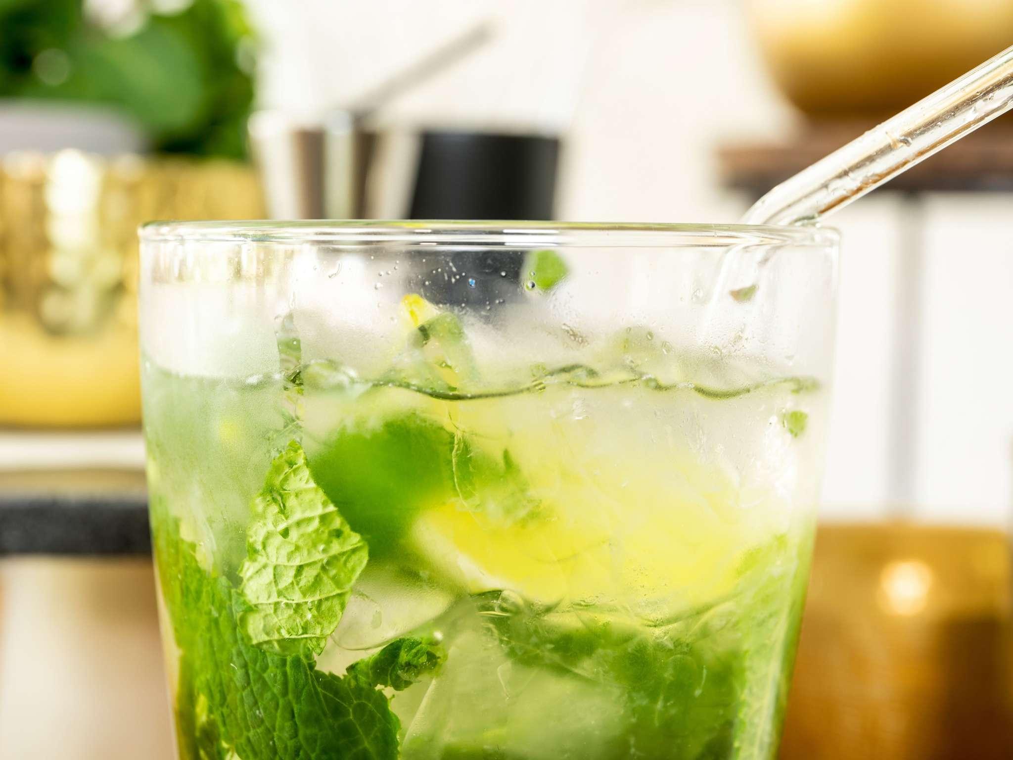 Hotel in GRANVILLE ibis Granville Port de Plaisance