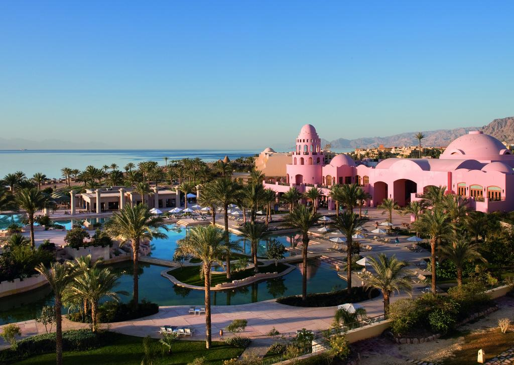 Taba Egypt  City pictures : Taba Egypt Luxury hotel taba heights sofitel taba heights