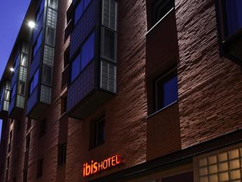 hotel pas cher amsterdam centre location avec cuisine quip e droit locataire. Black Bedroom Furniture Sets. Home Design Ideas