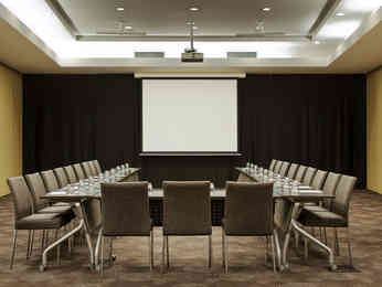 Meetings - ibis Auckland Ellerslie