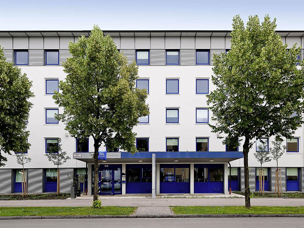 Aparthotel adagio paris centre tour eiffel r servation for Hotels 75015