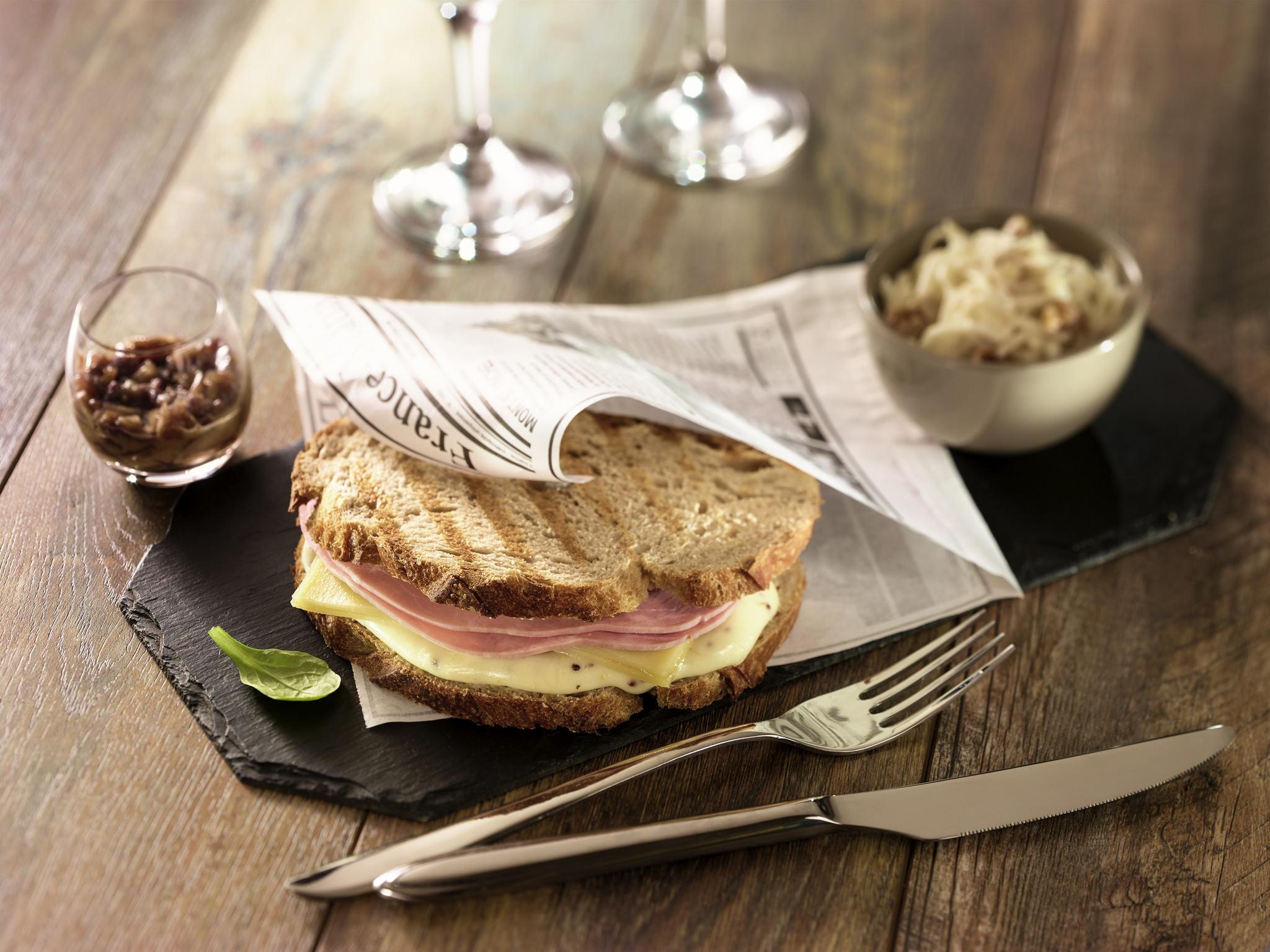 Cuisine thionville cuisine with cuisine thionville - Chef de cuisine luxembourg ...