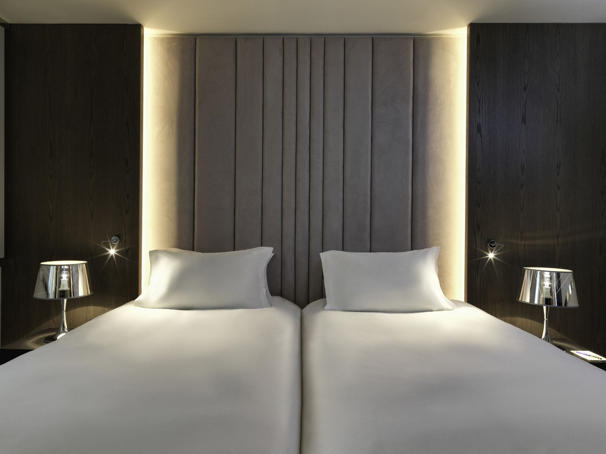 Sofitel athens airport luxury hotel in athens accorhotels for Beds for 13 year olds
