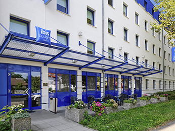 Hotel Novotel Karlsruhe Cit Book Your Hotel Now