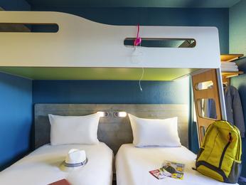 COM_SWHOTEL_HOTELS_IMAGE_ALT_HOTEL