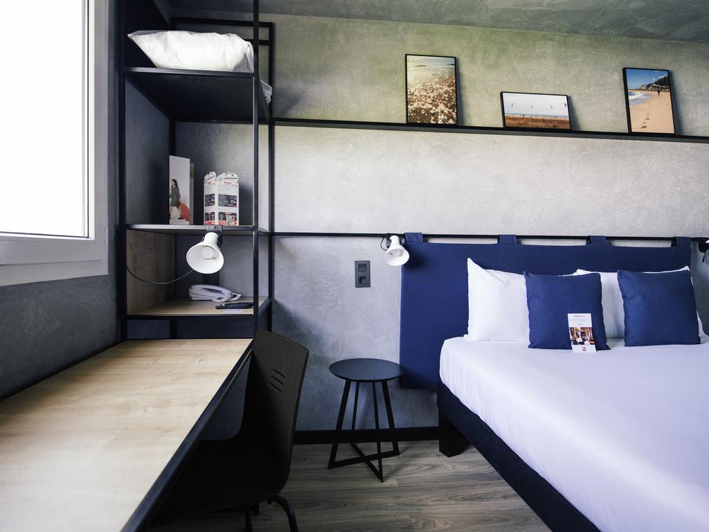 ibis Alicante - Hoteles en Alicante | Accorhotetro, ¡Reserva ya!